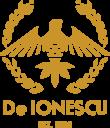 De Ionescu