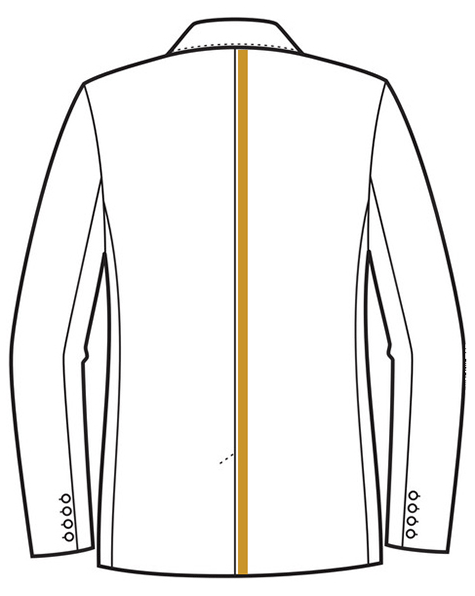 blazer_back-length