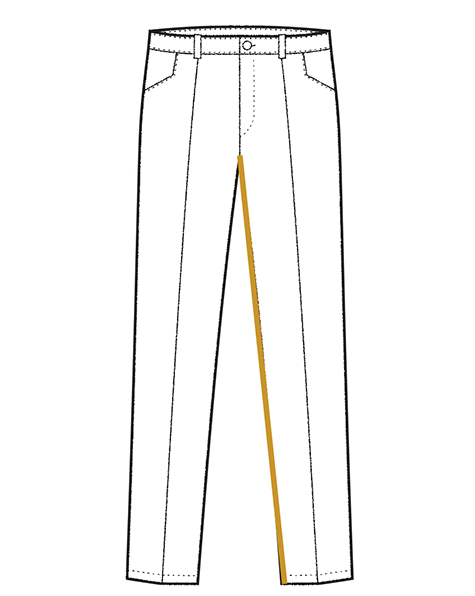 trousers_inner-leg