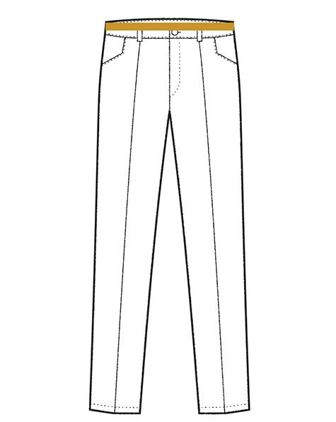 trousers_waist