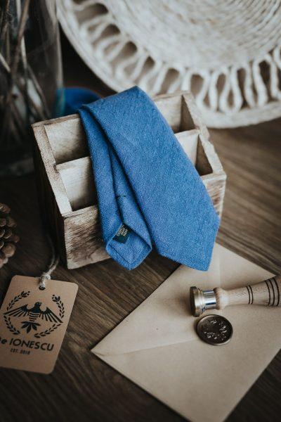 cravata canepa