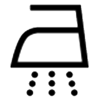 laundry-icon_steam-icon.png