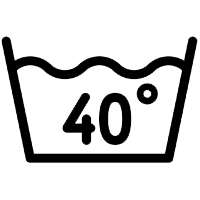 wash-at-40-degree-or-bellow-icon.png