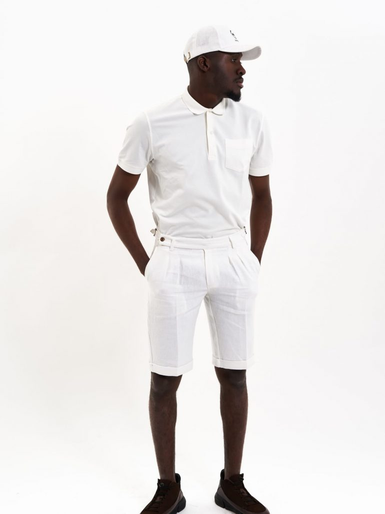 hemp shorts