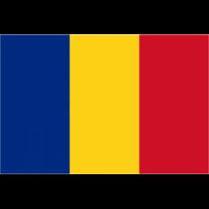 Romanian hemp