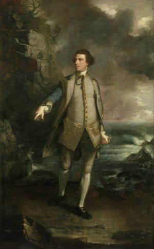 Waistcoat history