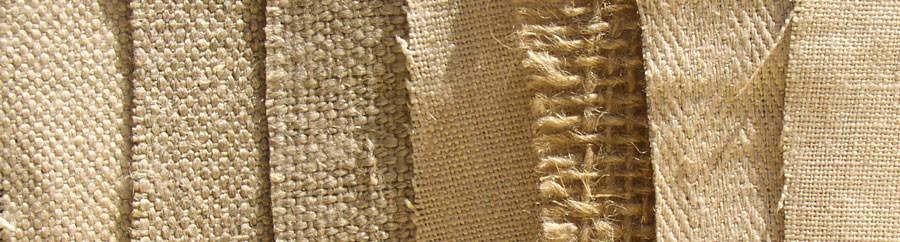 hemp versus synthetic fibers